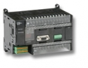 Manufacturers of Programmable Logic Controllers