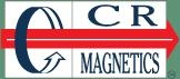 CR Magnetics Distributor - Missouri, Kansas, and Southern Illinois