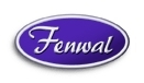 Fenwal Distributor - Missouri, Kansas, and Southern Illinois