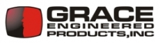Grace Engineered Products Distributor - Missouri, Kansas, and Southern Illinois