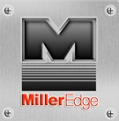Miller Edge Distributor - Missouri, Kansas, and Southern Illinois