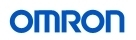 Omron Distributor - Missouri, Kansas, and Southern Illinois
