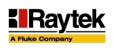 Raytek Distributor - Missouri, Kansas, and Southern Illinois