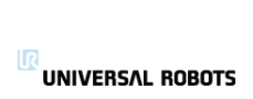 Universal Robots Distributor - Missouri, Kansas, and Southern Illinois