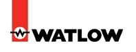 Watlow Distributor - Missouri, Kansas, and Southern Illinois